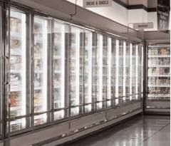 Refrigeration Maintenance in Glasgow